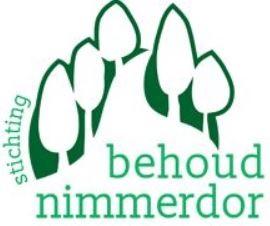 Stichting Behoud Nimmerdor