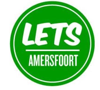LETS Amersfoort