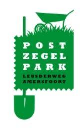 Postzegelpark Leusderweg