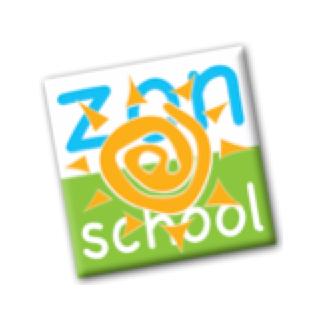 Zon@School