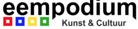 Eempodium.nl