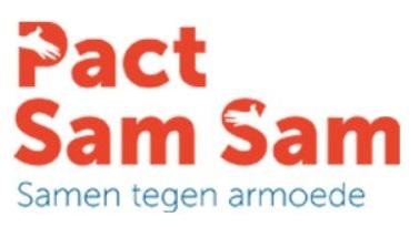 Pact Sam Sam
