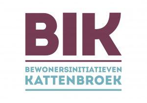 BIK_logo_variant1