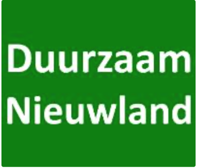 Duurzaam Nieuwland