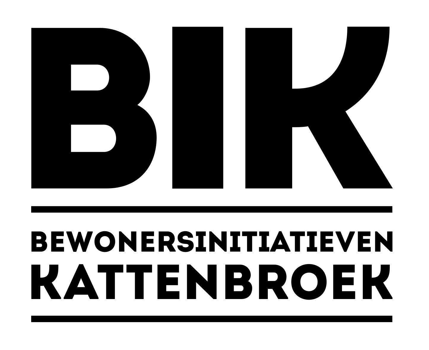 BewonersInitiatieven Kattenbroek (BIK)
