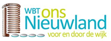 WBT Ons Nieuwland