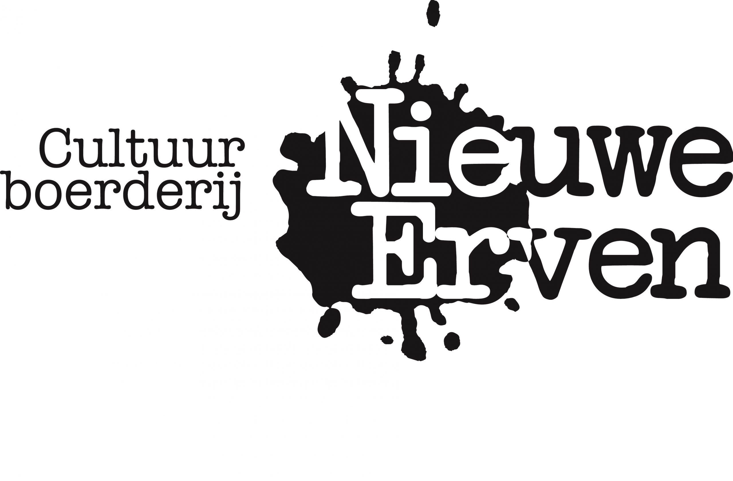 Cultuurboerderij Nieuwe Erven