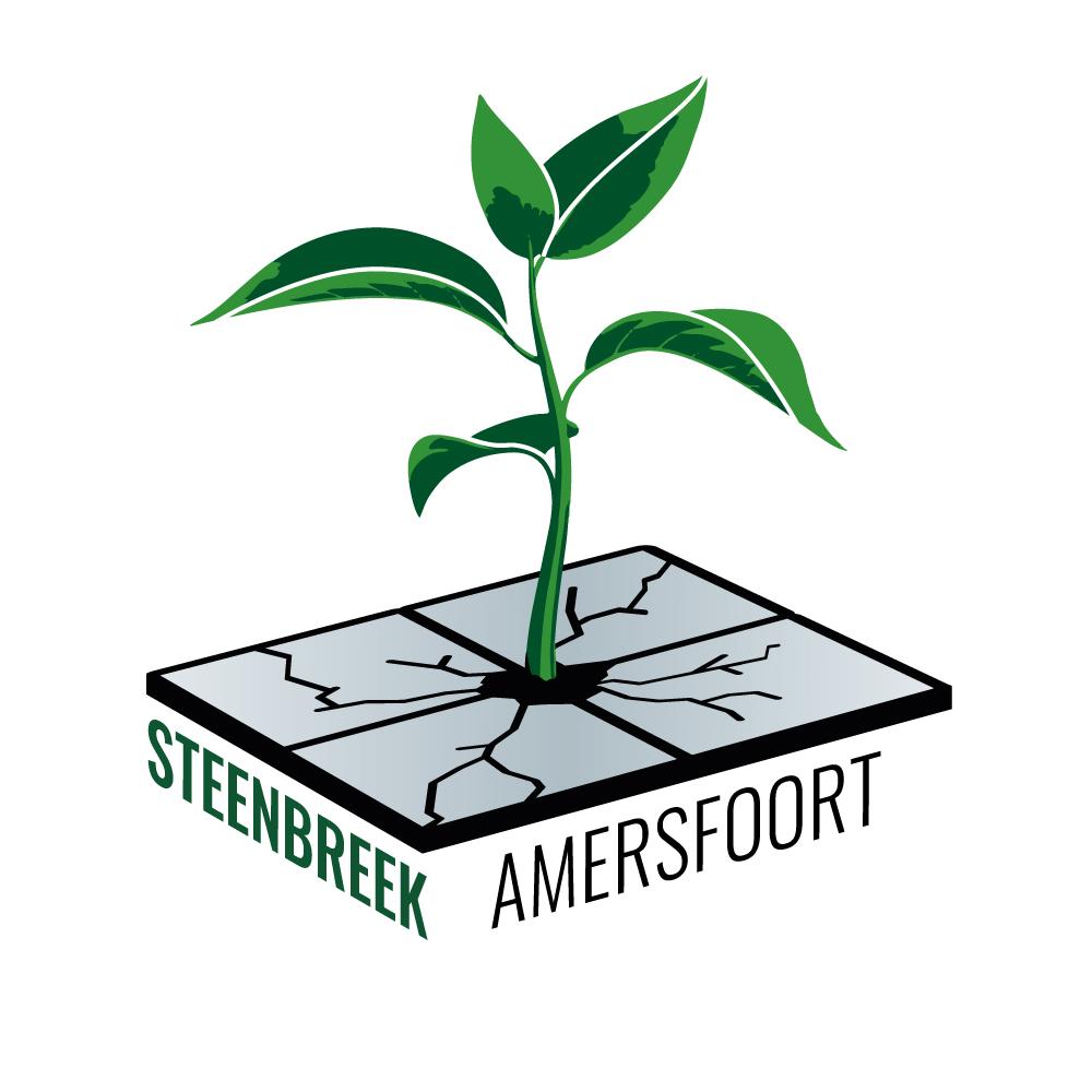 Netwerk Operatie Steenbreek