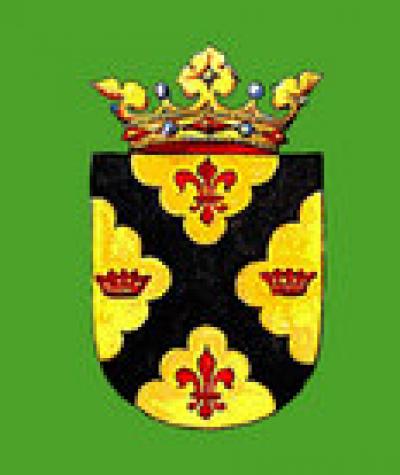 Historische Kring Hoogland