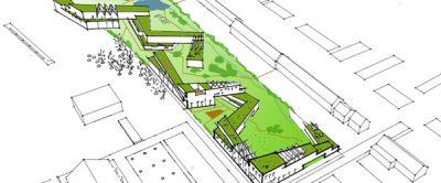 Soesterhof – Duurzaam wonen-project in Amersfoort
