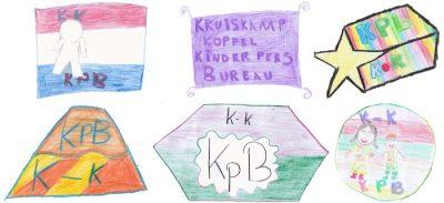 Kruiskamp Koppel Kinder Persbureau