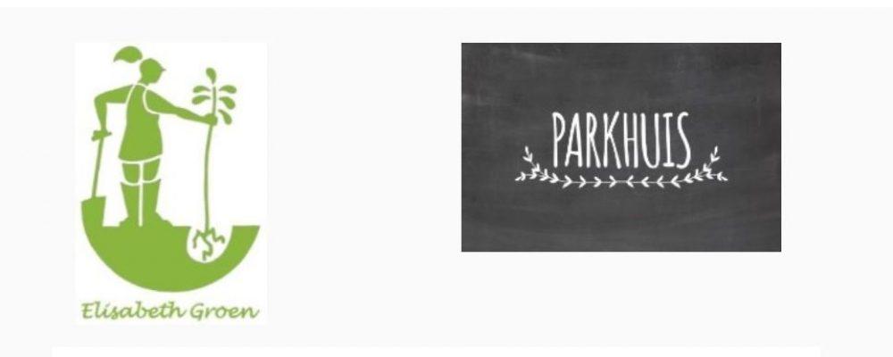 Elisabeth Groen en pop-up Parkhuis formeel van start tijdens Fête de la Nature