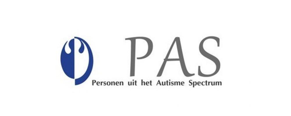Gespreksgroepen voor Personen uit het Autistisch Spectrum