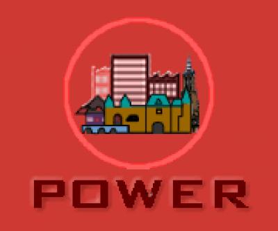 POWER Amersfoort