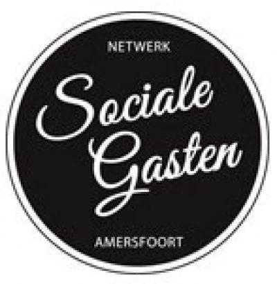 Sociale Gasten