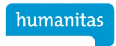 Humanitas in Amersfoort