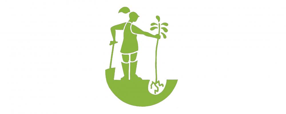 Wethouders planten zaterdag eerste boom in park Elisabeth Groen