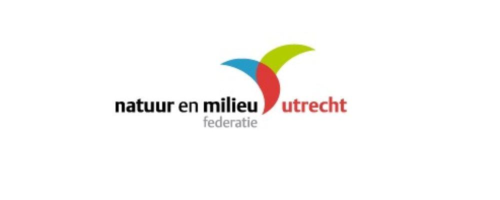 Heb jij het beste energie-initiatief van de provincie Utrecht?