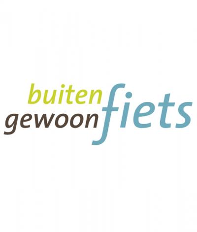 BuitenGewoon Fiets