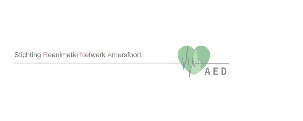 Geweldig succes voor Reanimatie Netwerk Amersfoort