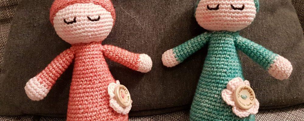 Steekje Los Café bevordert ontmoeting tussen moeders in Vathorst