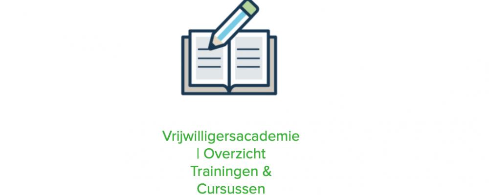Vrijwilligers-Academie september Indebuurt033